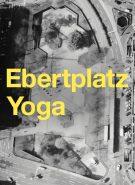Ebertplatz Yoga